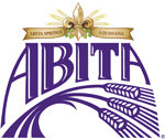 Abita_primary_logo for website