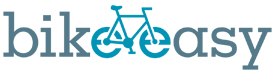 Bike Easy Logo for website