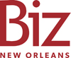 Biz-Logo-Red for website