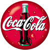 Coca Cola Logo for website