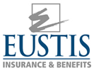 Eustis logo for website
