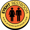 Event Restroom Logo for wesbite