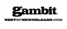 gambit-for-website