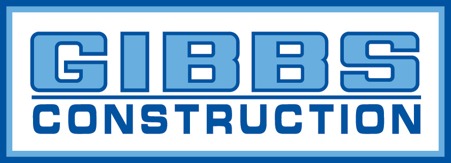 gibbs-construction-logo