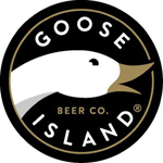 Goose Island Logo for website