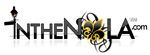 Inthenola logo for website