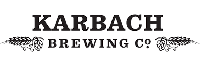 Karbach Brewing for website