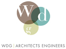WDG-lockup-stacked for website