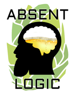 absent-logic-brewing-logo-for-website