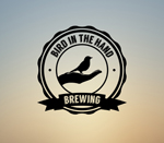 Bird in the Hand Brewing - Jeff Schmidtke
