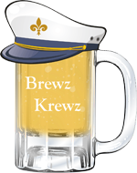 brewz-krewz-logo-for-website