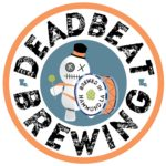 Dead Beat Brewery