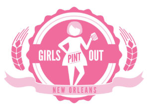 girls-pint-out-logo-for-website