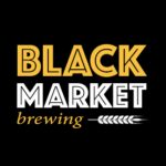 blackmarketbrewing-logo