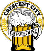 Crescent City Brewhouse for website