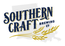 Southern Craft Brewing Final Logo