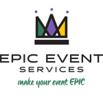 Epic Event FINAL Logo_175px